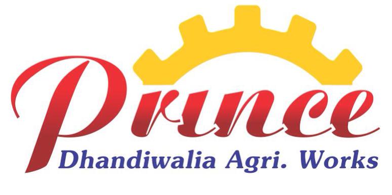 Prince Dhandiwalia Agri Works